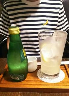20180921アカシックお話し会.jpg