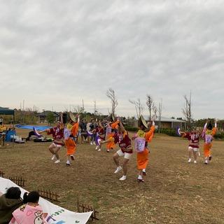 20191124ロハスパーク(3).jpg