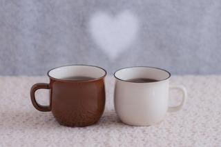 コーヒー (3).jpg