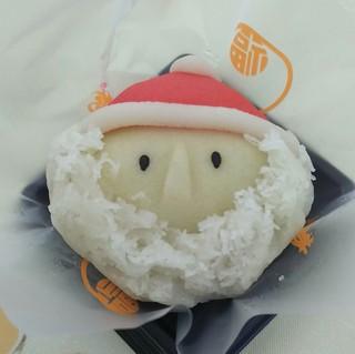 サンタ和菓子.jpg