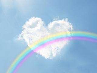 ハート雲と虹.jpg