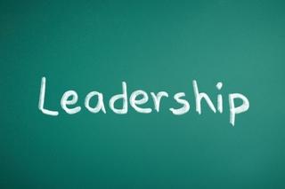 リーダーシップ.jpg