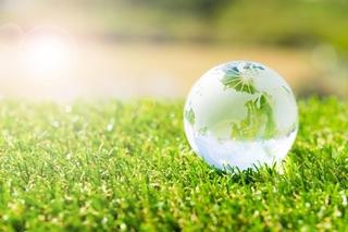 地球と草原.jpg