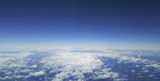地球小.jpg