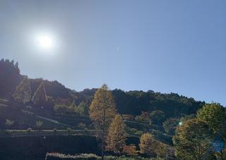 塩塚高原.jpg