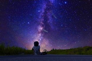 夏の夜空.jpg