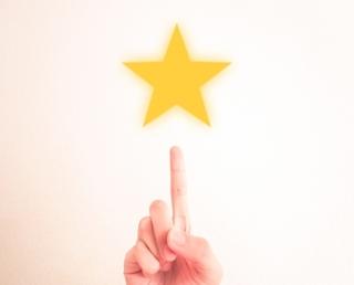 星を指す.jpg