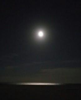 満月と海.jpg