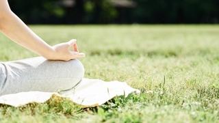 瞑想 (2).jpg
