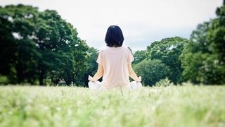 瞑想 (3).jpg