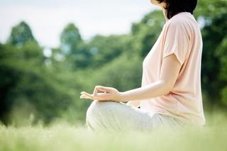 瞑想 (4).jpg