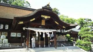20180625田村神社.JPG