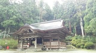 20190307上一宮大粟神社.JPG