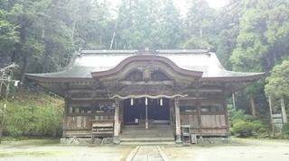 20190307上一宮大粟神社(2).JPG