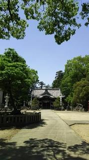20190504大御話神社.JPG