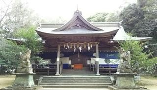 八倉比売神社神社.jpg
