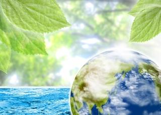 地球 (2).jpg