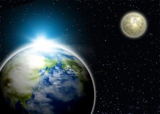 地球と月.jpg