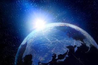 宇宙と地球.jpg