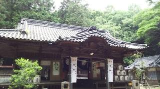 造田八幡宮.JPG